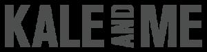 KALEANDME-logo