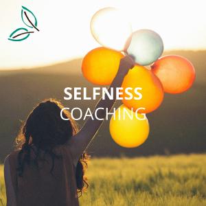 Produktbild Selfness-Coaching