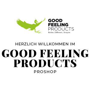 Good Feeling Products