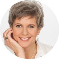 Dr. Monika Steiner-März